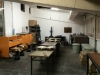 @ The Masterwork Factory Istanbul