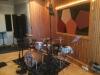 Juniton Studio