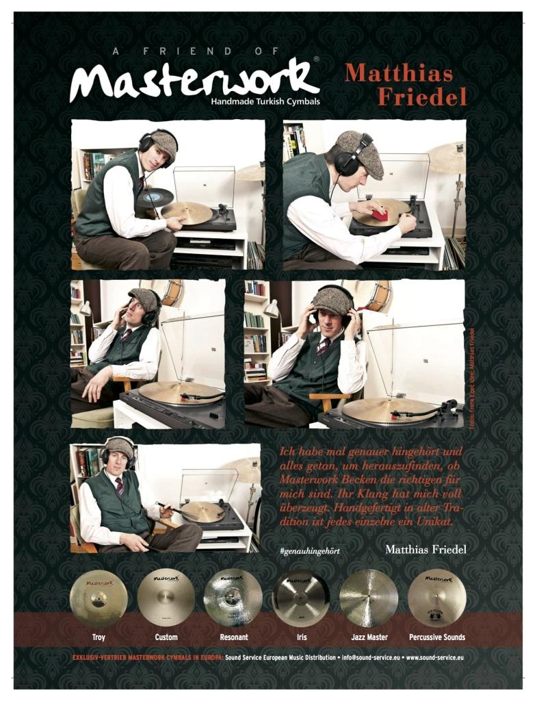 Masterwork_AD_M.Friedel_1_1S-08