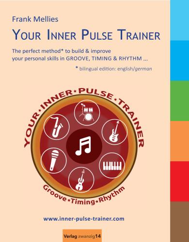 Your Inner Puls Trainer von Frank Mellies