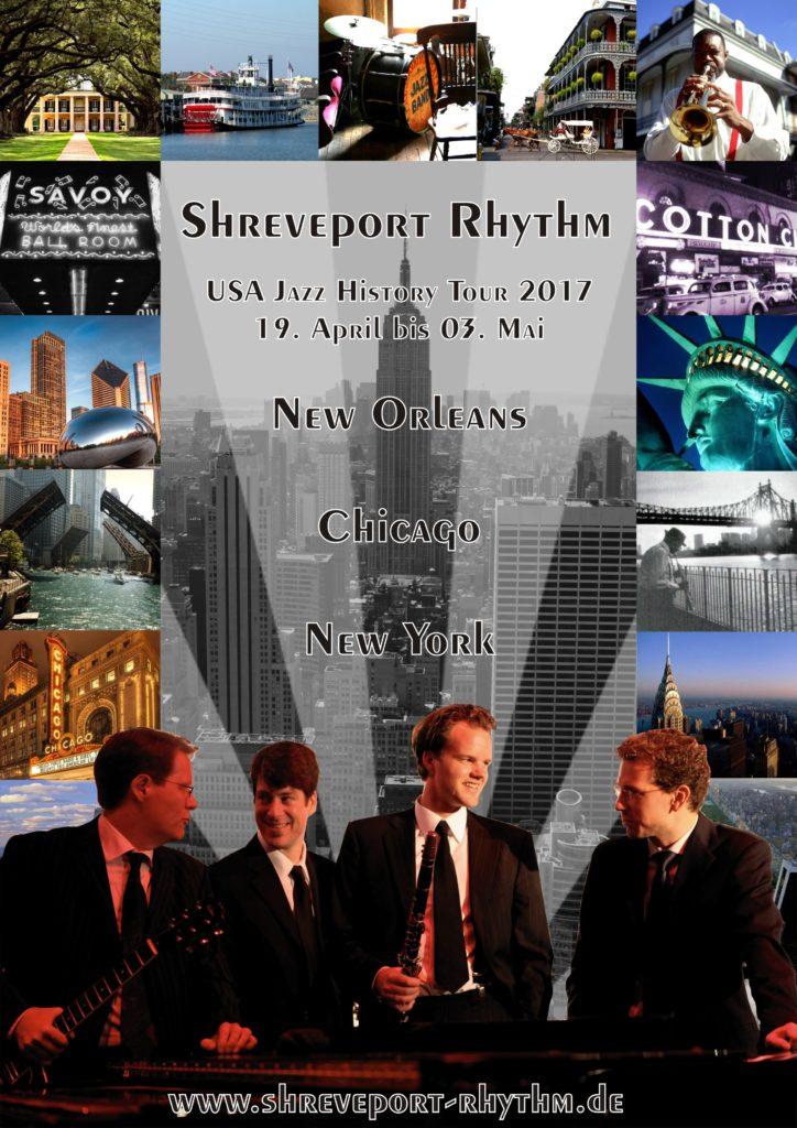 Shreveport_Rhythm_USA-Tour_2017